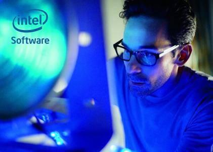 Intel Parallel Studio XE 2018