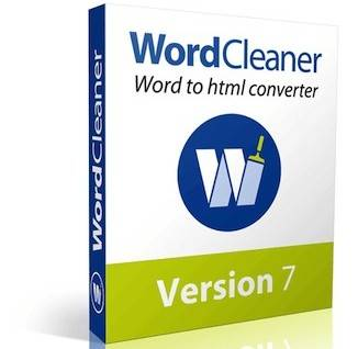 Word Cleaner 7.6.2