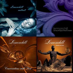 Lemonchill - 4 Albums (2009-2010)