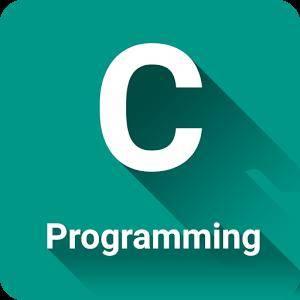 Intermediate C Programming Books Collection