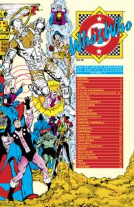 Whos Who-The Definitive Directory of the DC Universe 005 1985 Digital Shadowcat