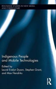 Indigenous People and Mobile Technologies (Repost)