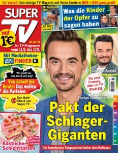 Super TV – 02 September 2021