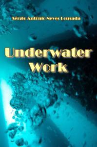 Underwater Work - 1789852293 .PDF