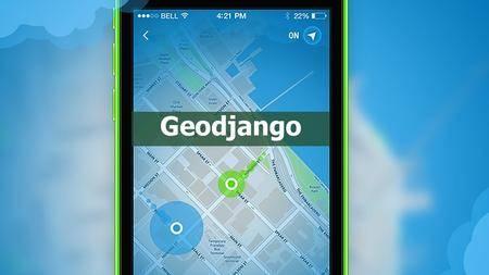 Geodjango tutorials by using postgreSQL, Postgis,Proj4, Geos
