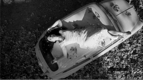 Evanescence - My Immortal [HDTV Rip]