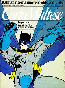 Corto Maltese - Volume 52 (Milano Libri)