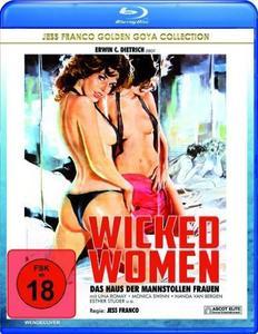 Wicked Women (1978) Frauen ohne Unschuld