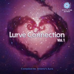 V.A. - Lurve Connection Vol. 1 (2018)