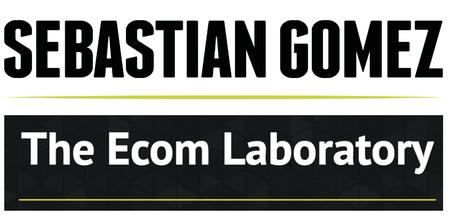 Sebastian Gomez - Ecom Profits Lab