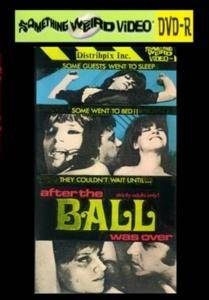 After the Ball Was Over (1969)