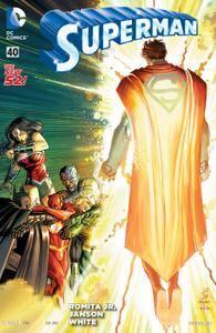 Superman Vol 03 040 2015 Digital HD