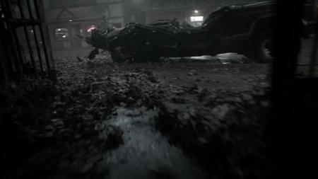Ash vs Evil Dead S03E10
