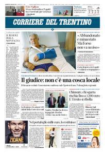 Corriere del Trentino – 26 giugno 2020