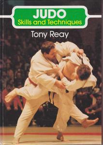 Judo: Skills and Techniques