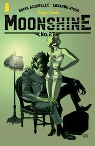 Moonshine 027 (2021) (Digital-Empire