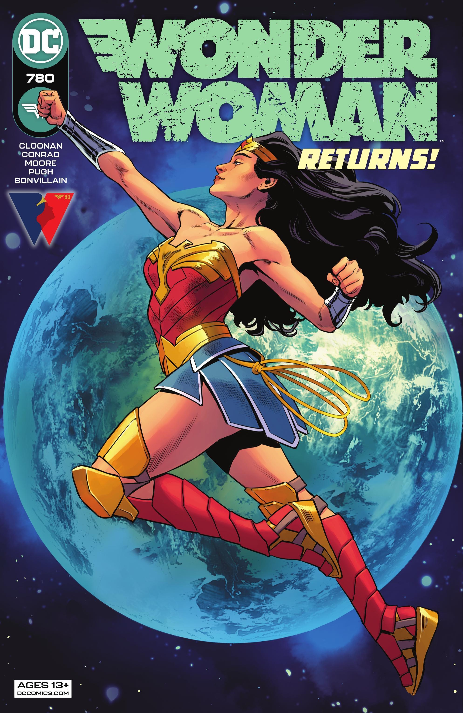Wonder Woman 780 (2021) (digital) (Son of Ultron-Empire