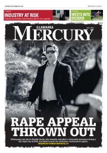 Illawarra Mercury - September 2, 2019