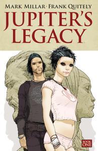 Jupiter's Legacy v02