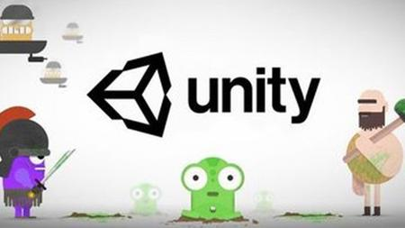 Unity 5 : Beginner to Advanced - Complete Course