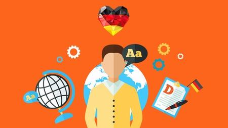 Perfect Your German: Tips & Tricks to Avoid Common Mistakes