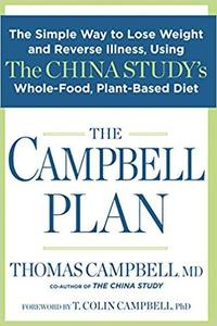 The Campbell Plan [Repost]