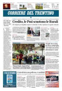 Corriere del Trentino - 14 Luglio 2018