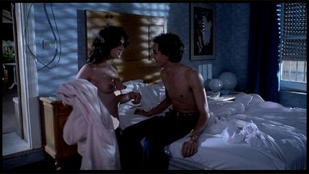 Devil in the Flesh (1986) Diavolo in corpo