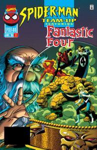 Spider-Man Team-Up 003 1996 digital Minutemen