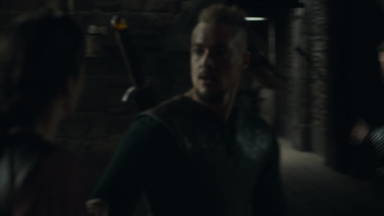 The Last Kingdom S04E04