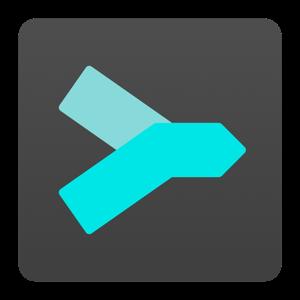 Sublime Merge 1.0.0.1 Build 1114 Dev macOS