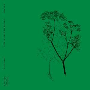 Mark Barrott - Nature Sounds Of The Balearics (2018)