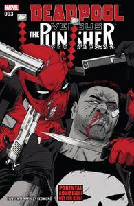 Deadpool vs The Punisher 003 2017 Digital Zone-Empire