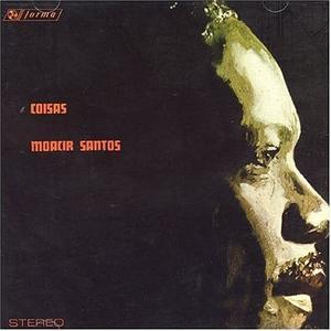 Moacir Santos - Coisas (1965) {2004 Universal Brazil}