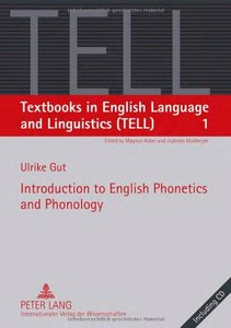 Introduction to English Phonetics and Phonology (repost)
