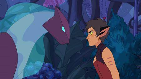 She-Ra and the Princesses of Power S05E12