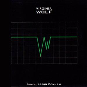 Virginia Wolf - Virginia Wolf (1986) [Wounded Bird Reissue 2003]