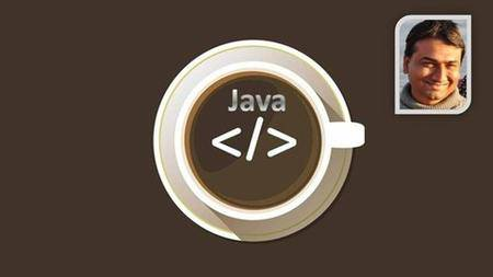 Java to Develop Programming Skills