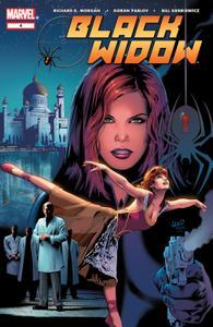 Black Widow 004 (2005) (Digital) (Shadowcat-Empire