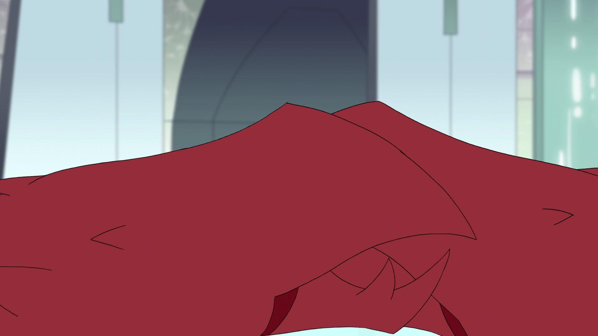 She-Ra and the Princesses of Power S05E13