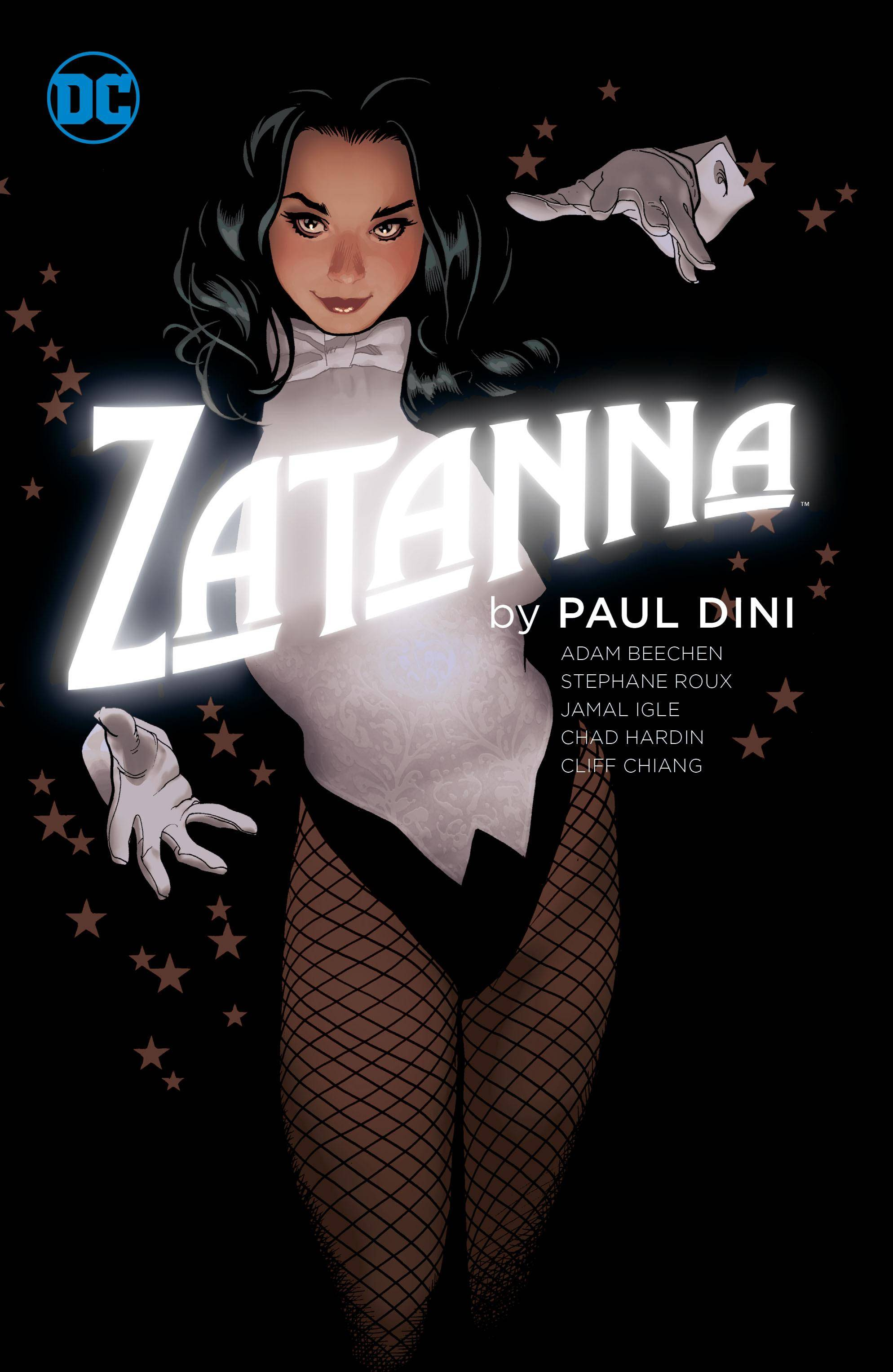 Zatanna.by.Paul.Dini.2017.digital.Son.of.Ultron-Empire