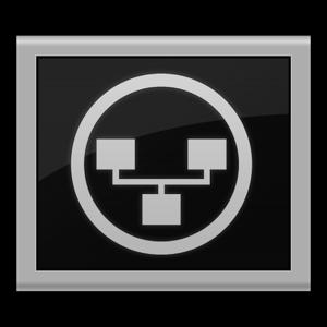iNet Network Scanner 2.6.6