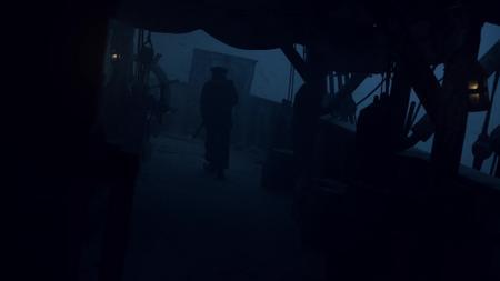 The Terror S01E04