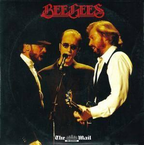 Bee Gees - Bee Gees (2009) Promo