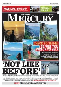 Illawarra Mercury - May 21, 2020