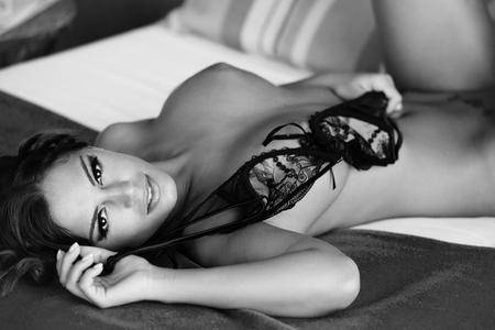 Nude and Erotic photography by Martin Wieland