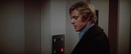 Three Days of the Condor (1975) [Remastered]
