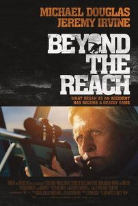 Beyond the Reach (Release April 17, 2015) Trailer