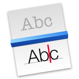 Prizmo Pro 3.7.2 macOS