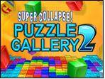 Super Collapse! Puzzle Gallery 2 v1.0.9.4 (by GameHouse)